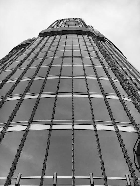 acer, alt, arquitectura