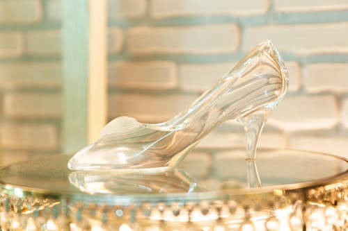 Free stock photo of beautiful woman, dream, foot