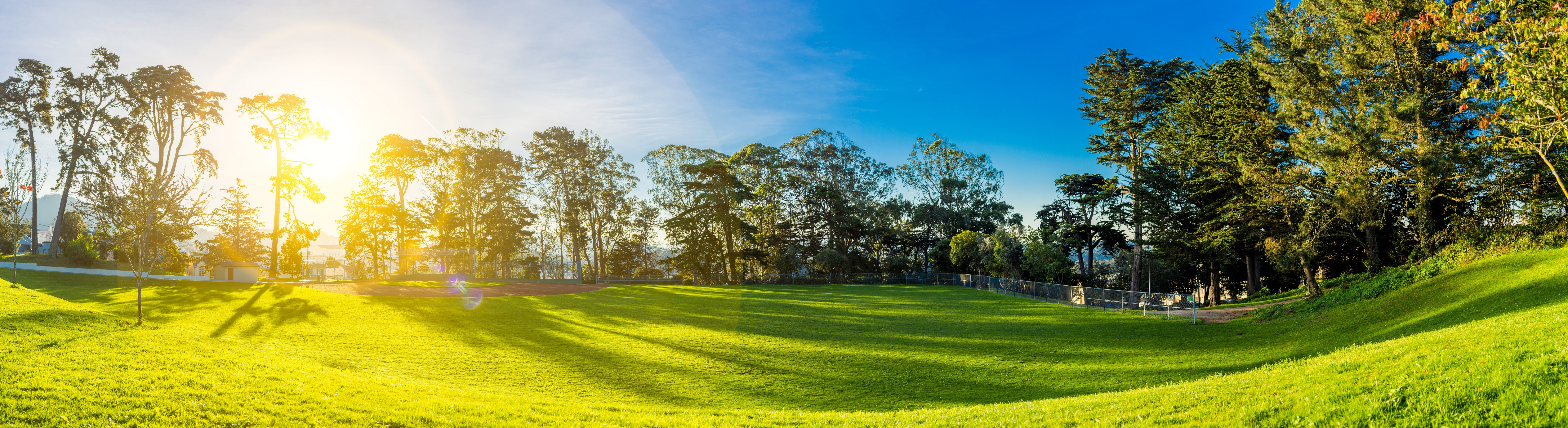 Hdの壁紙 ゴルフ ゴルフ場の無料の写真素材