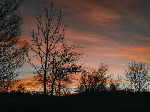 Free stock photo of #beautiful, #lifestyle, #sunset, beautifulplace