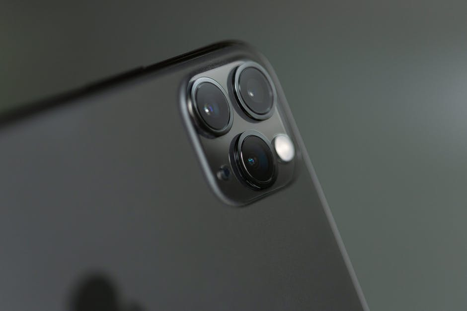 Xiaomi Mi 11 Full Review