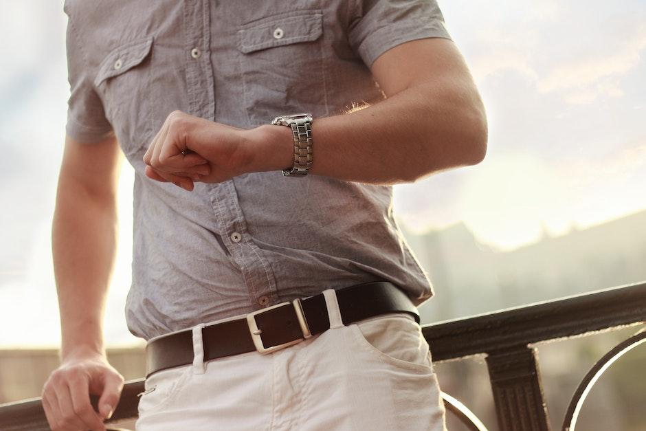 fashion-man-wristwatch-model.jpg?w=940&h
