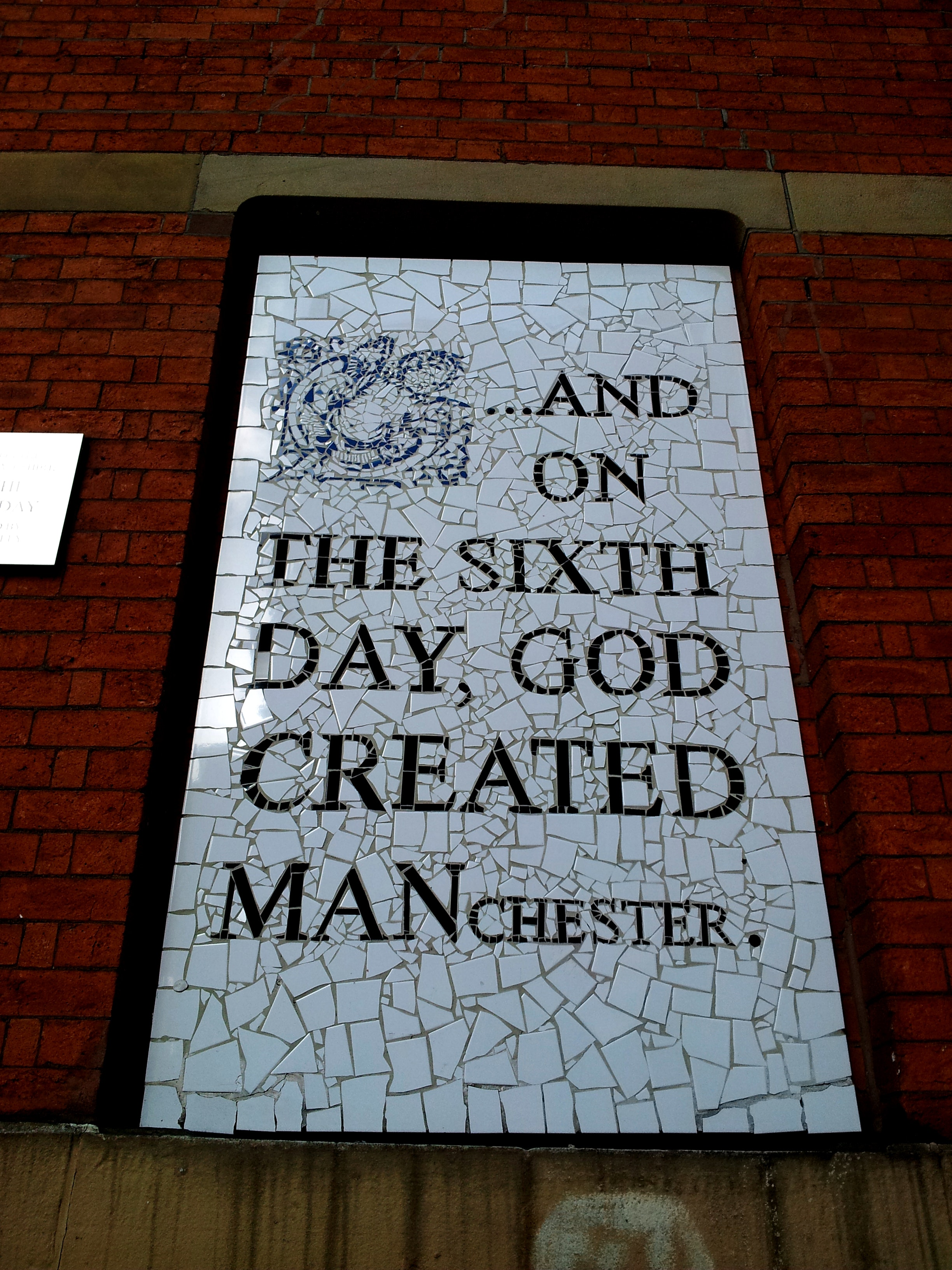 free stock photo of manchester city tour