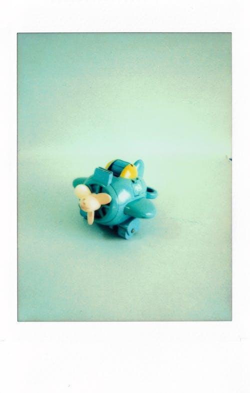 即時攝影, 即時照片, 即時電影, 塑料玩具 的 免費圖庫相片