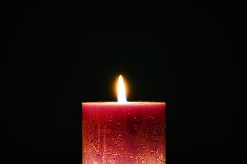 คลังภาพถ่ายฟรี ของ การเผาไหม้, ความร้อน, มืด, ร้อน