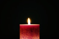 light, dark, fire