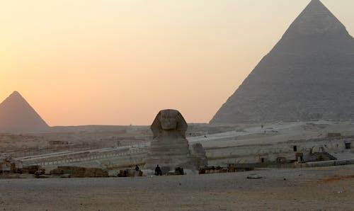 Free stock photo of cairo, egypt, egyptian
