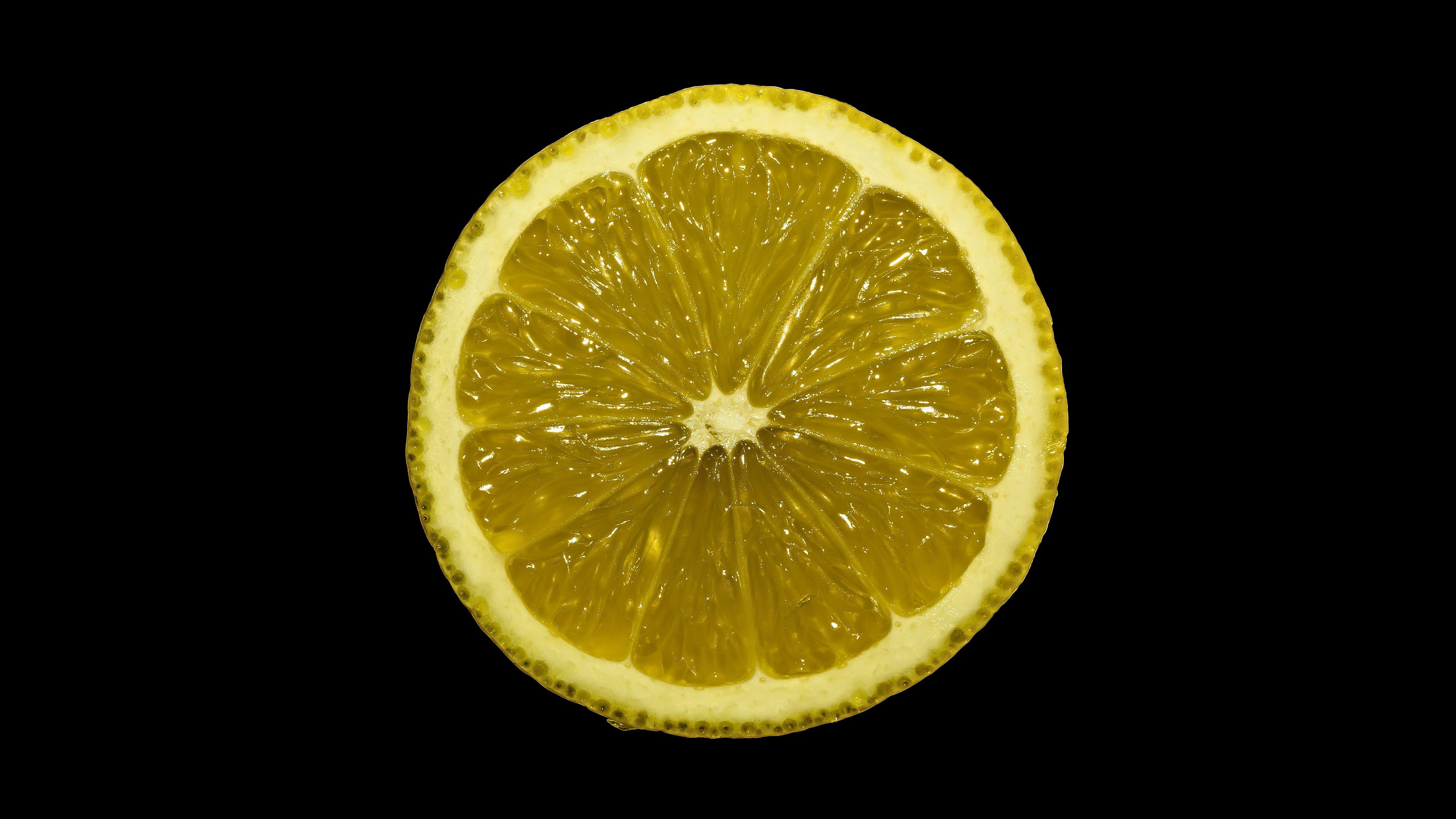 Free stock photo of citrus fruit, citrus fruits, fruit, fruity