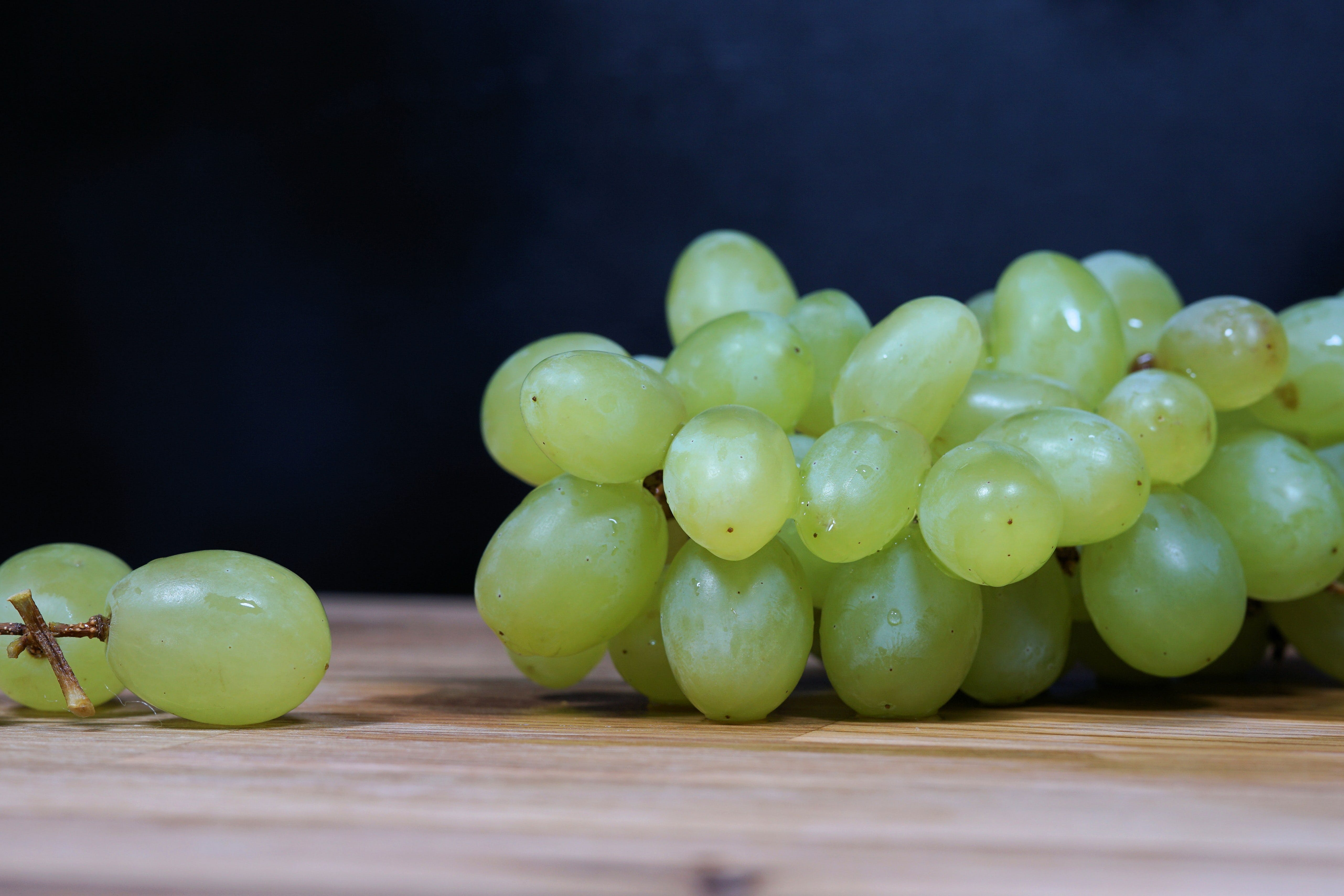 Free stock photo of grapes, eat, fruit, vine