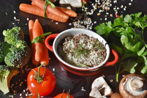 Ilmainen kuvapankkikuva tunnisteilla ainesosa, ateria, chilipippuri, cuisine