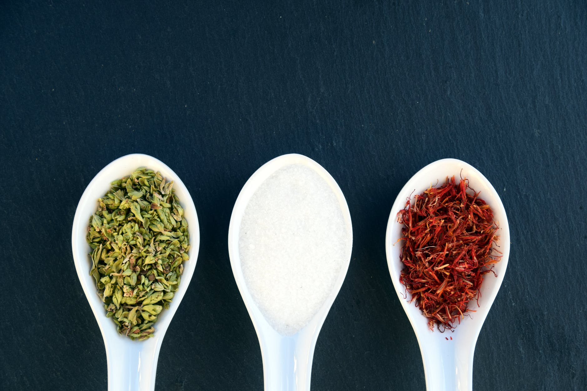 Saffron |The 10 Best Garden Spices You Need To Grow Now