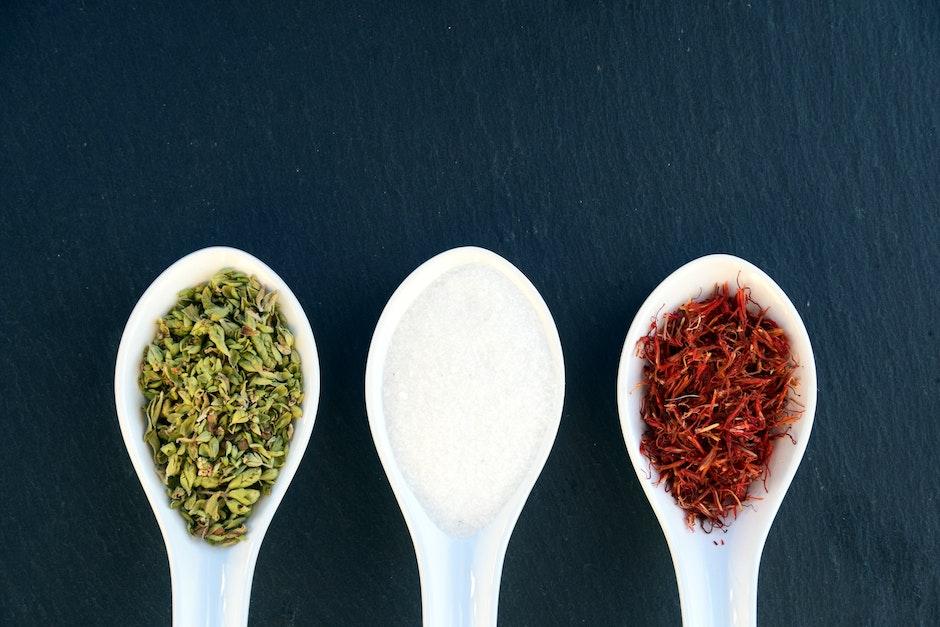 aroma, chili, condiments