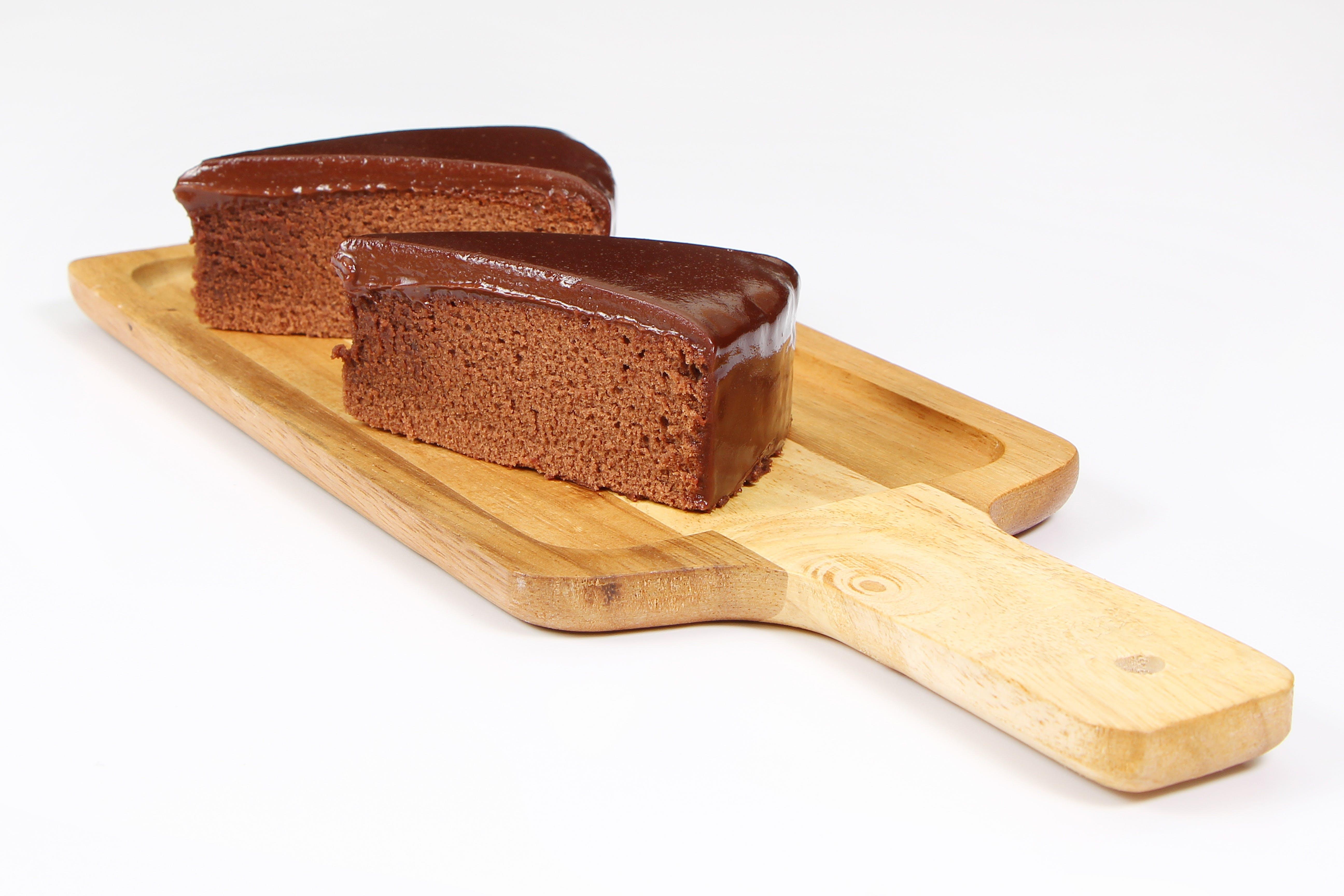 Free stock photo of bread, food, bakery, eat
