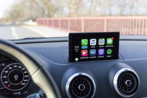 Imagine de stoc gratuită din a3, acțiune, Audi, audi a3