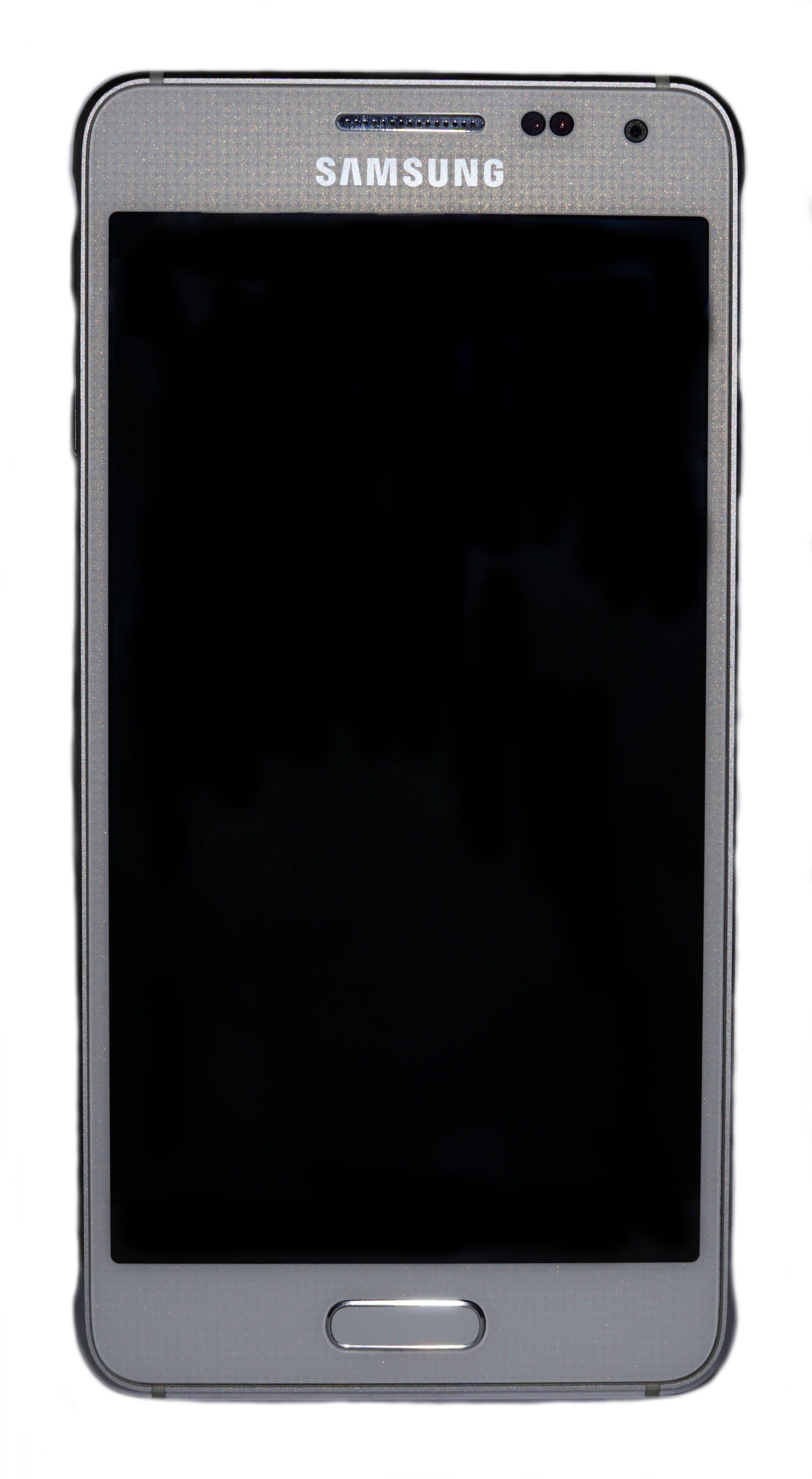 Free stock photo of black, communication, mobile, phone
