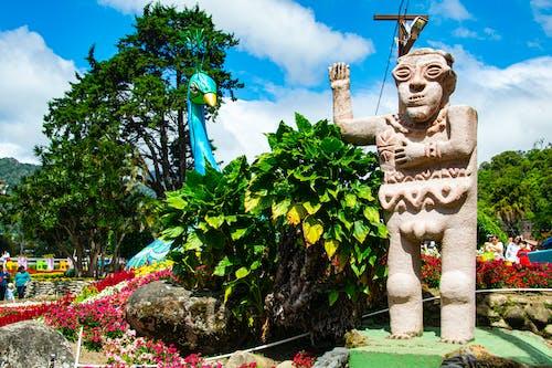 Free stock photo of Feria De Flores