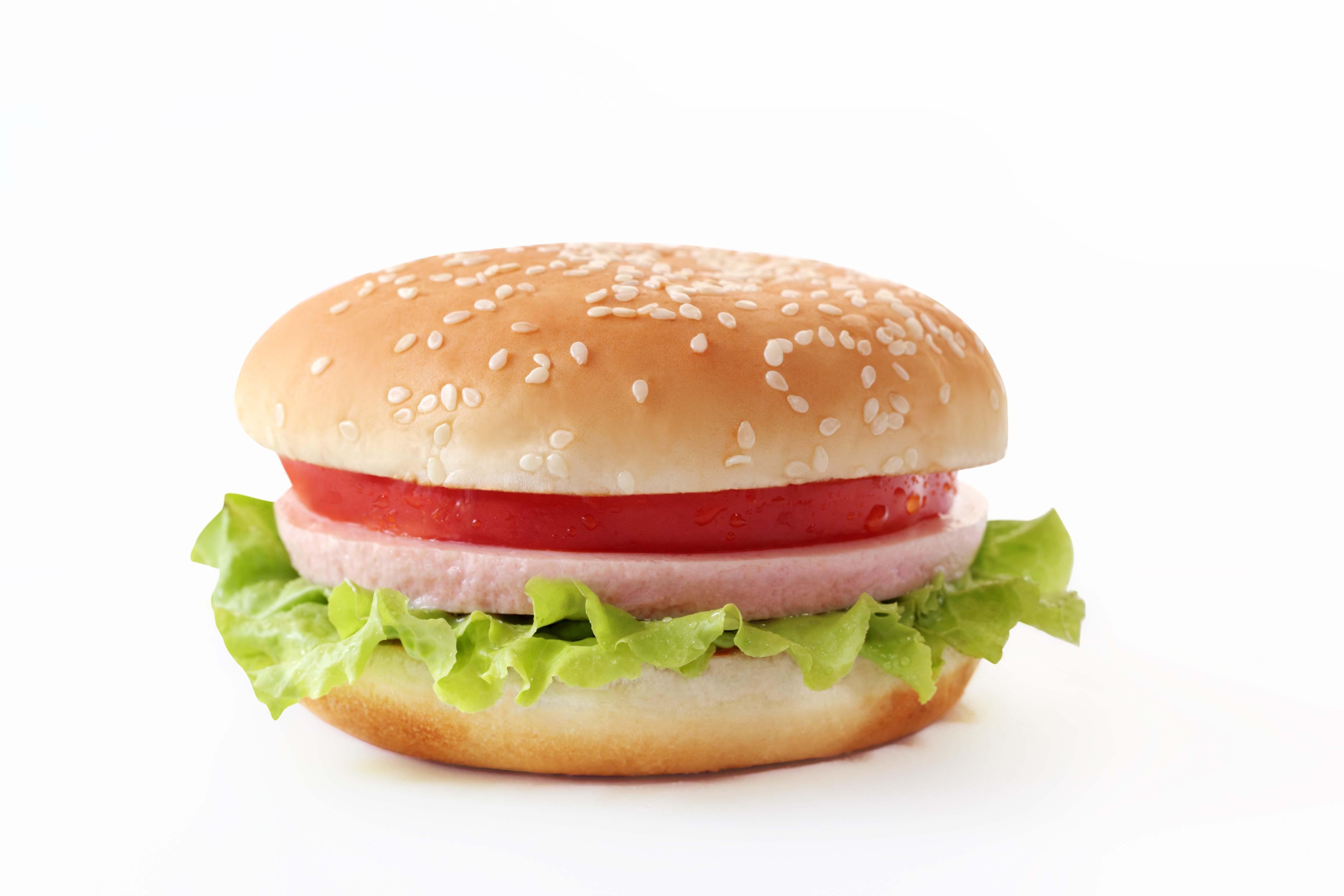 abur cubur, akşam yemeği, burger, cheeseburger içeren Ücretsiz stok fotoğraf
