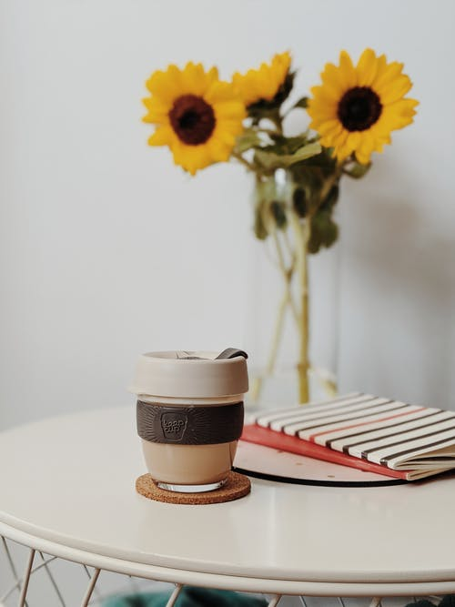 꽃, 술을 마시다, 음료, 커피의 무료 스톡 사진