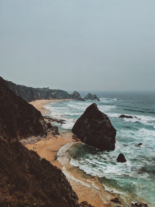 만, 물, 바다, 아폴로 베이의 무료 스톡 사진