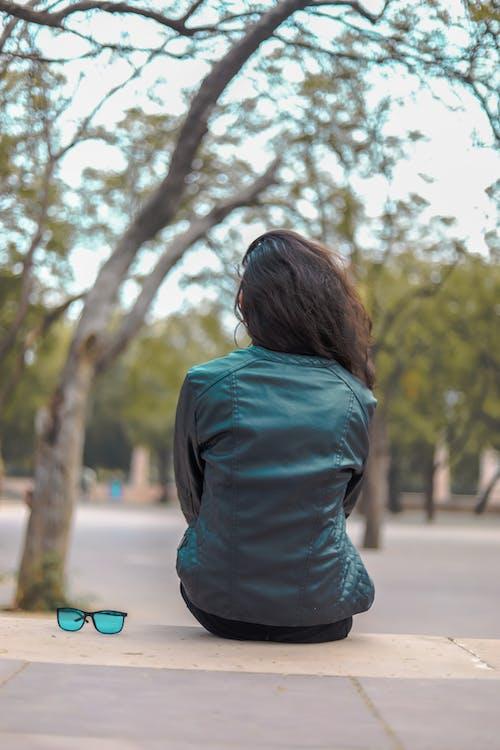 4k 바탕화면, HD 바탕화면, 다시 소녀, 데스크톱 바탕화면의 무료 스톡 사진