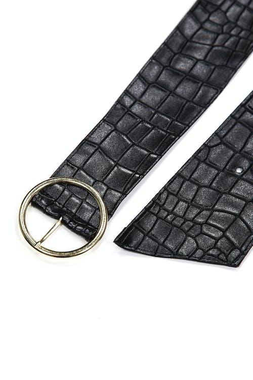 accessory, background, belt