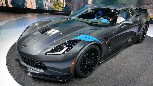 free stock photo of car vehicle luxury design