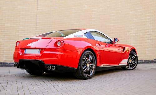 Immagine gratuita di auto, auto sportiva, automobile, automotive