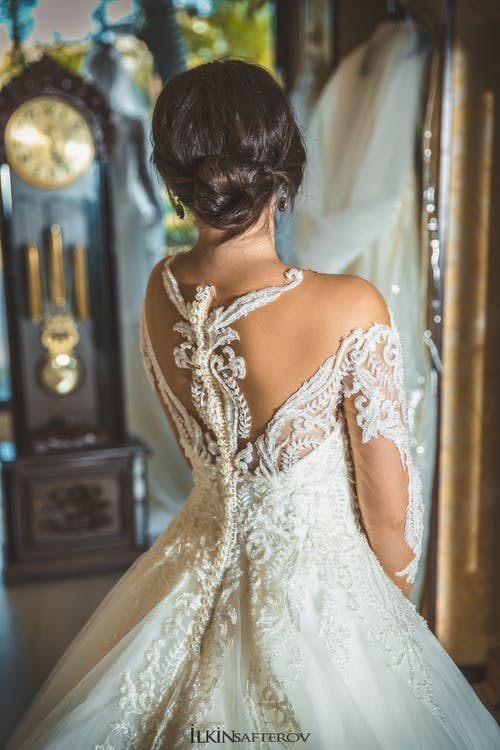 Free stock photo of Azerbaijan, Baku, beach wedding, beautiful girl