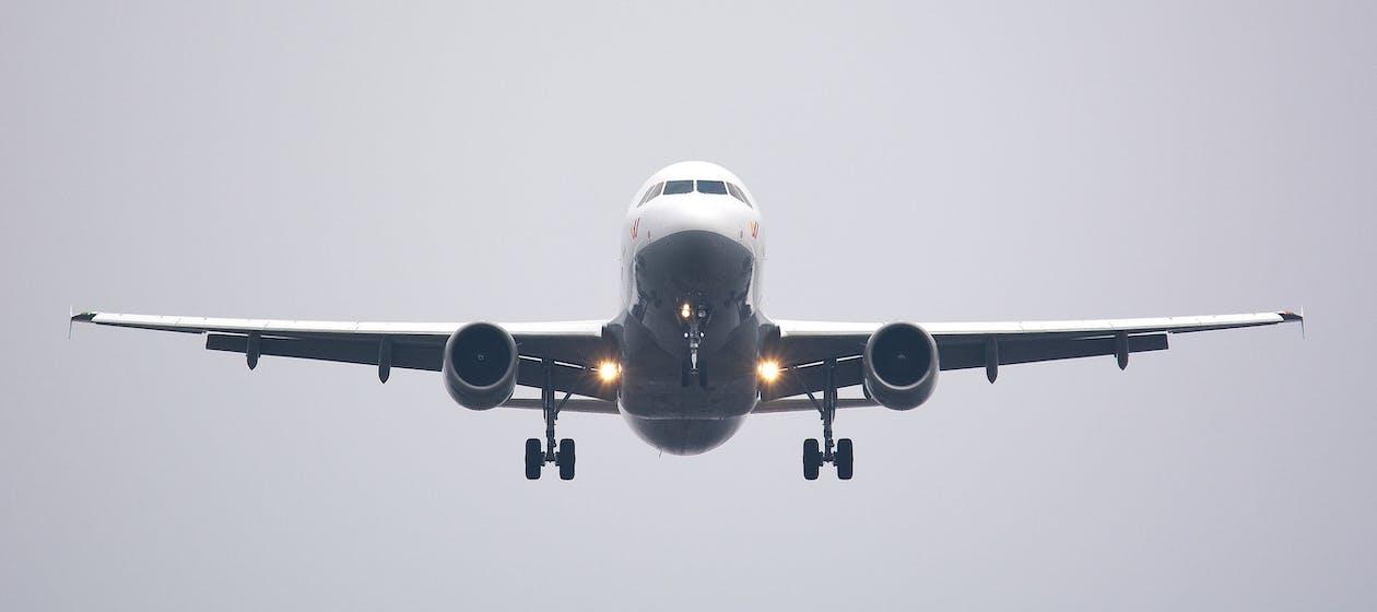 aer, aeronavă, airbus