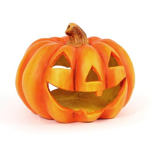 かぼちゃ, アート, ジャックランタン, デコレーションの無料の写真素材