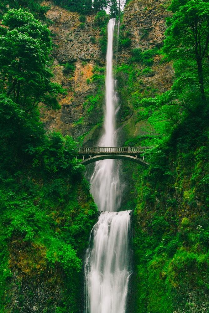500 Wasserfall Fotos Pexels Kostenlose Stock Fotos