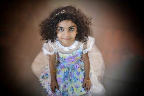 Free stock photo of asian girl, baby, cute girl, cute kid