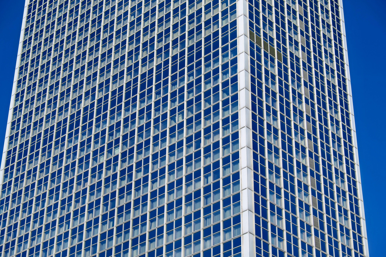 Ilmainen kuvapankkikuva tunnisteilla Alexanderplatz, arkkitehdin suunnitelma, arkkitehtuuri, Berliini