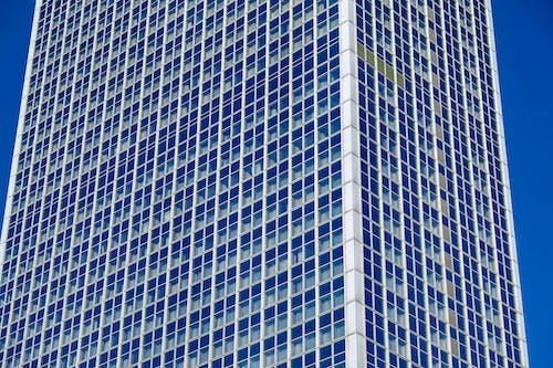 Ingyenes stockfotó alacsony szögű felvétel, Alexanderplatz, belváros, berlin témában