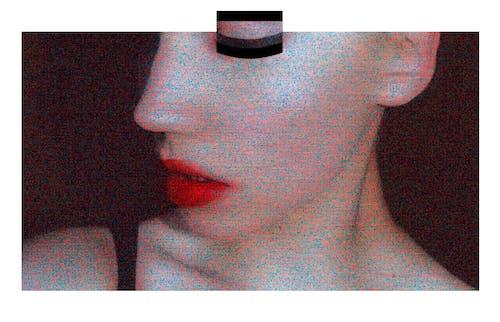 Photos gratuites de abstrait, céréale, contemporain, femme
