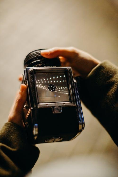 aparat, aparat de fotografiat, aparat foto