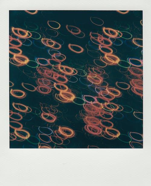 Fotos de stock gratuitas de abstracto, Arte, color, curva