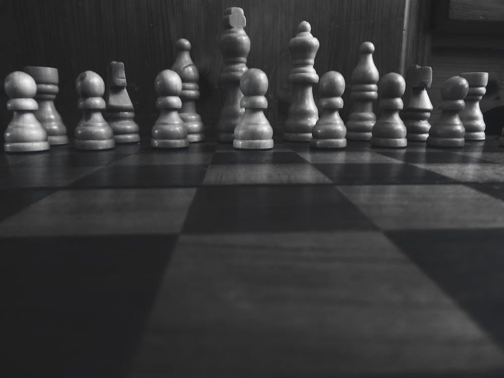інтелект, бій, битва