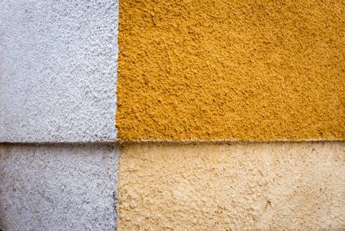 Ilmainen kuvapankkikuva tunnisteilla abstrakti, estää seinän, geometrinen, minimalismi