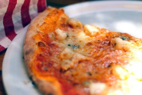 Δωρεάν στοκ φωτογραφιών με δείπνο, εστιατόριο, ιταλικά, μεσημεριανό γεύμα