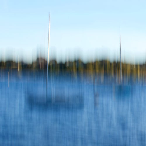 Free stock photo of abstract photo, yacht