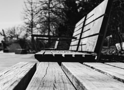 Immagine gratuita di astratto, bianco e nero, brigworkz, nikon
