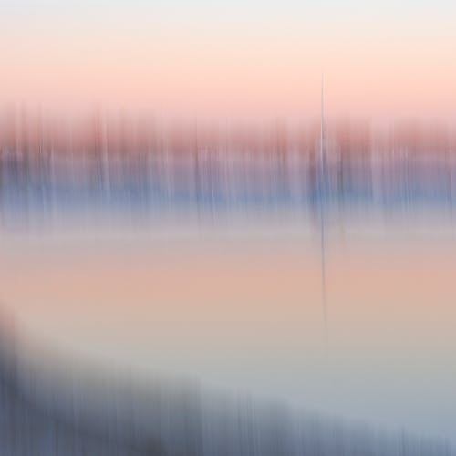 Free stock photo of abstract photo, riverview