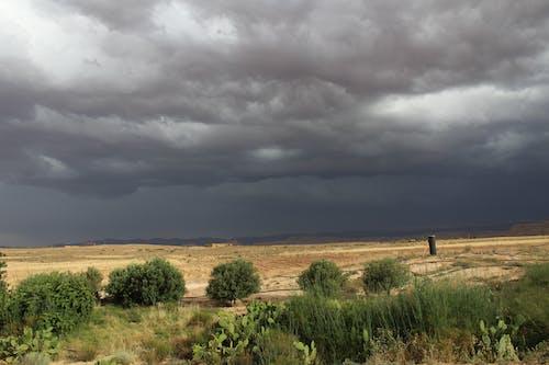 Ilmainen kuvapankkikuva tunnisteilla dramaattinen taivas, luonto, pilvet