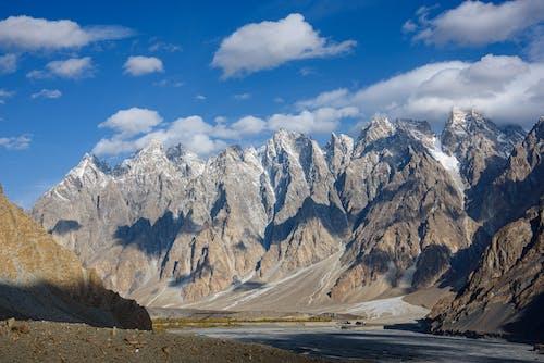Photos gratuites de dehors, extérieur, montagnes