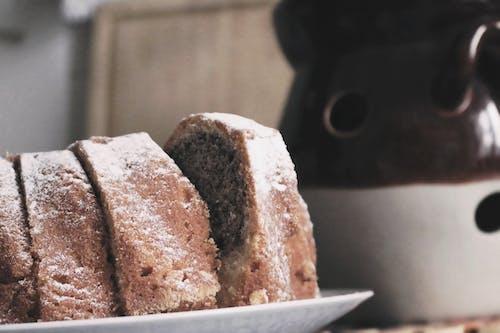 Foto stok gratis cake
