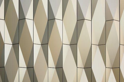 Immagine gratuita di architettura, design, modello, muro