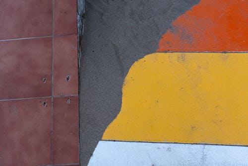 Ilmainen kuvapankkikuva tunnisteilla abstrakti, abstrakti tausta, kaakelit, lattianpäällyste