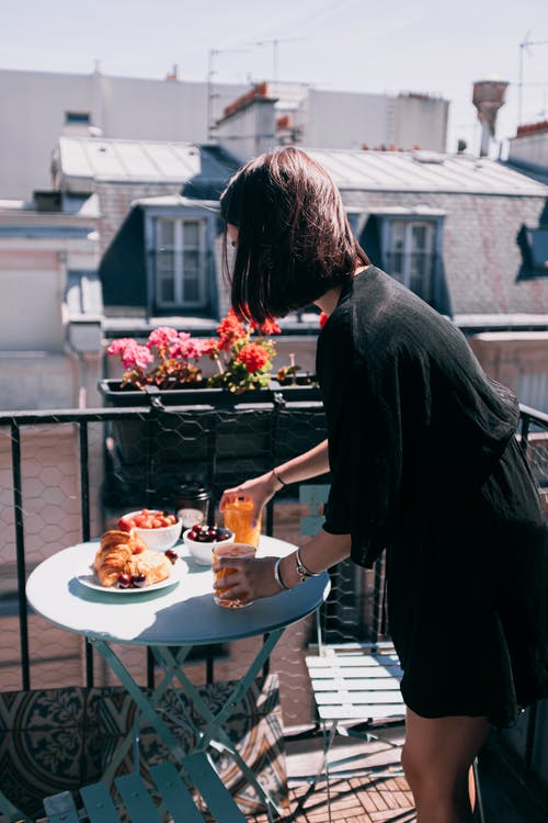 おいしい, テーブル, ドレスの無料の写真素材