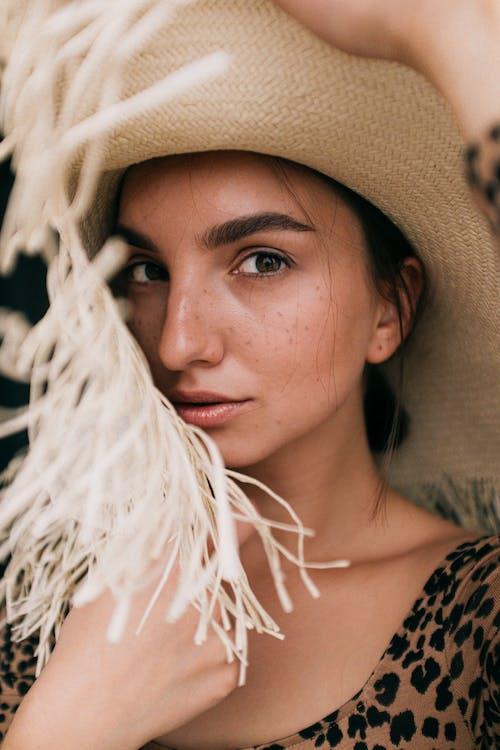 Fotos de stock gratuitas de actitud, adulto, atractivo, belleza